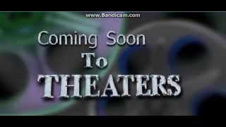 getlinkyoutube.com-Coming Soon To Theaters Logo