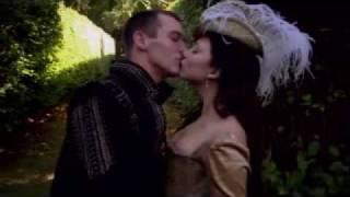 getlinkyoutube.com-Henry VIII and Anne Boleyn's Love Escapades [Part 6]