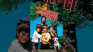 getlinkyoutube.com-Treehouse Hostage