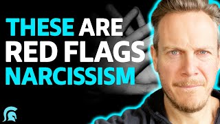 """getlinkyoutube.com-""""Dont Get Fooled Again"""" Red Flags of Narcissist Relationships"""