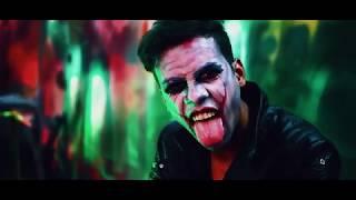 TSOTA   Mamirapiratra (Official Video 2018)