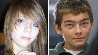 getlinkyoutube.com-10 Youngest Murderers Of All Time And Their Motives