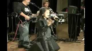 getlinkyoutube.com-Aegis concert in Paris covered by Leo N. Mojica