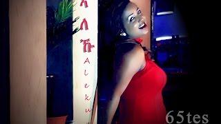 New Eritrean Music 2015 Solomie Mahray Best Video Clip ''???'' | 65tes