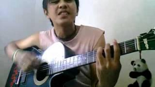 getlinkyoutube.com-Yayank P - Mati Satu Tumbuh Seribu.wmv