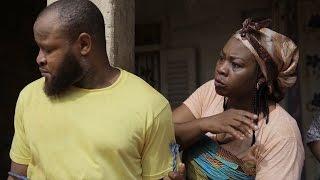 ACHIKOLO SEASON 2 - LATEST 2017 NIGERIAN NOLLYWOOD MOVIE
