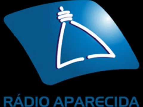 Alergia - Rádio Aparecida - Dr Marcello Bossois - Projeto Brasil Sem Alergia