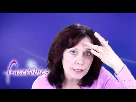 How to Practice Face Exercises Correctly and Safely | FACEROBICS® Face Exercises