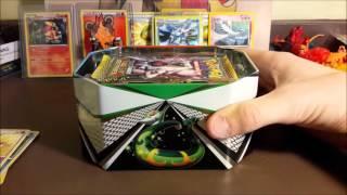 getlinkyoutube.com-444 PACK OPENING!! - HUGE POKEMON TCG OPENING!