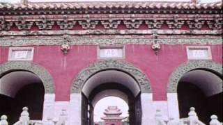 getlinkyoutube.com-THE BAREFOOT DOCTORS OF RURAL CHINA