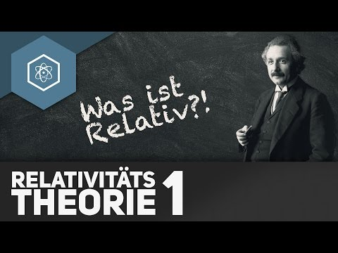 youtubecom videos spezielle relativit228tstheorie videos