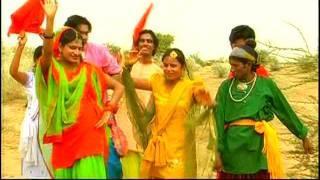 Baba Teri Jai Jaikar [Full Song] Bala Udd Ke Aaya