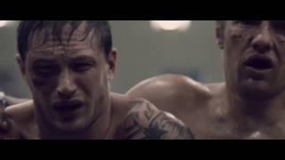 getlinkyoutube.com-Three Days Grace - Time Of Dying Music Video (Warrior)