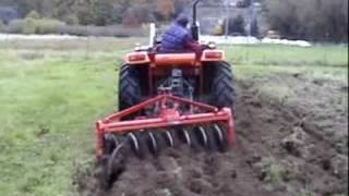 getlinkyoutube.com-disk plow