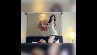 getlinkyoutube.com-Dangdut indo xxx