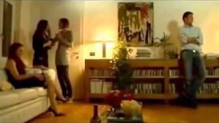 getlinkyoutube.com-Video ragazza che mostra le tette