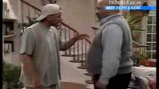 getlinkyoutube.com-Will Smith's best performance in The Fresh Prince of Bel-Air