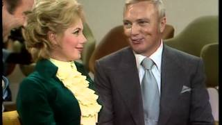 getlinkyoutube.com-David Cassidy/Shirley Jones - This is  your life