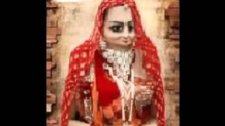 getlinkyoutube.com-sadiq khan hits