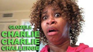 getlinkyoutube.com-Charlie Charlie Challenge - GloZell