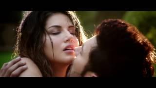 Beiimaan Love Trailer 2 | Sunny Leone | 2016 Bollywood Film