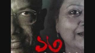 getlinkyoutube.com-amar bhitoro bahire ontore ontore- Kabir Suman Sabina Yashmin