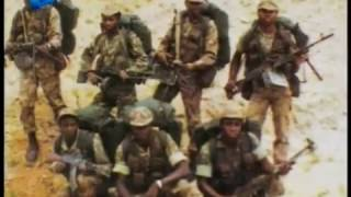 getlinkyoutube.com-Grensoorlog/Bushwar Ep 9 - The South African Border War - Excellent Documentary