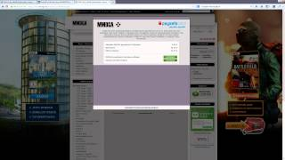 getlinkyoutube.com-Battlefield Hardline kaufen Paysafecard MMOGA Origin Code