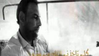 getlinkyoutube.com-قصيدة دموعي للشاعر احمد الذهبي