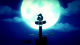 getlinkyoutube.com-Asmv Naruto Shippuden A World Of Hate