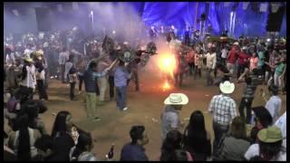 getlinkyoutube.com-Fiesta patronal Cheran 2016 de NC