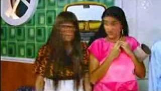 getlinkyoutube.com-La Familia Peluche - Los papas de Excelsa - Parte 1