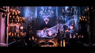 getlinkyoutube.com-Dracula (1979) - Trailer