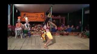 getlinkyoutube.com-Gondosuli Manggala 21072015 Karangmalang Mangunrejo Kalikajar Wonosobo