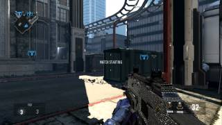 getlinkyoutube.com-CoD: Advanced Warfare - 2v2 MLG SnD On Detroit