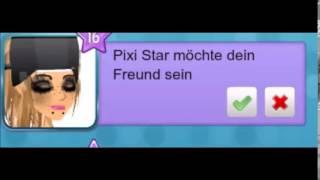 getlinkyoutube.com-Pixi Star Teil 2