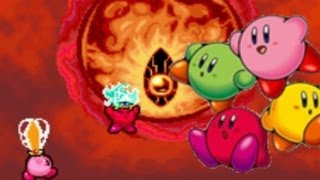 getlinkyoutube.com-Kirby & The Amazing Mirror - Final Boss [10]