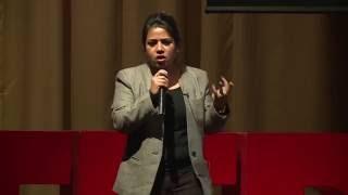 getlinkyoutube.com-Men - The forgotten gender | Deepika Bhardwaj | TEDxIIFTDelhi