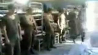getlinkyoutube.com-Russian army --  цэргийн хатуу  дэглэлт