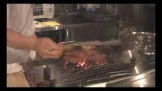 getlinkyoutube.com-仙台で食べた牛タン定食1.5人前