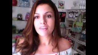 getlinkyoutube.com-COMO GANHAR DINHEIRO COM ARTESANATO