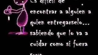 getlinkyoutube.com-Jose Feliciano - cuando pienso en ti