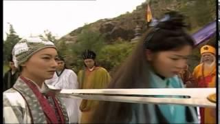 getlinkyoutube.com-[MV] Ỷ Thiên Đồ Long Ký 2000 - Ngô Khải Hoa