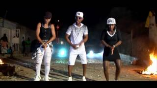 getlinkyoutube.com-Yuri Py do Pengua - Kuduro Sua