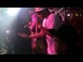 nicki minaj pink friday @nickiminaj concert in atlanta @primetime2atl 9.4.10 @promotertv