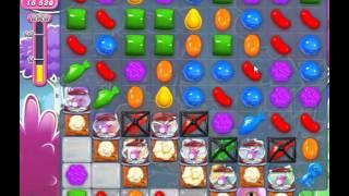 getlinkyoutube.com-Candy Crush Saga Level 1249