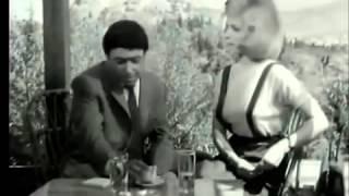 "getlinkyoutube.com-ΝΙΚΗ ΛΙΝΑΡΔΟΥ - ""ΤΟ ΤΕΜΠΕΛΟΣΚΥΛΟ"" (1963)"