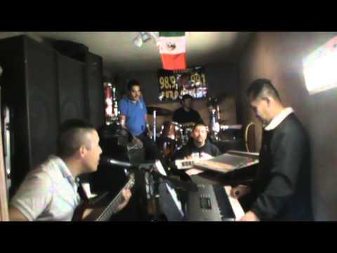XICHU MUSICAL EN SUS ENSAYOS 2014