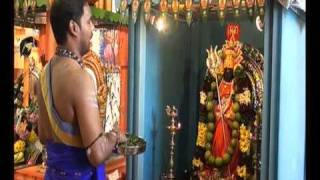 Gnana Lingeswarar Alayam bern 10.09.2010