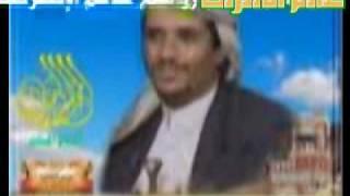 getlinkyoutube.com-مجيب الرحمن غنيم  الخولاني شعر مسكين العزب  عرس محمد